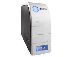MAGPIX® Multiplexing Instrument